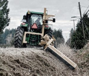 rear-boom-diamond-mower