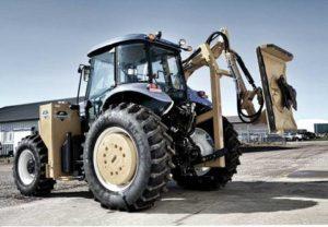 rearcradle_boom_large-diamond-mower