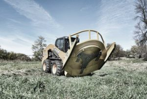 skid-steer_2048x2048-diamond-mower