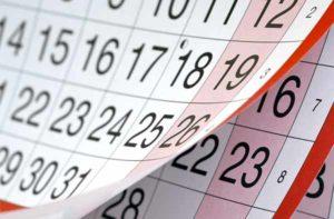scheduleside